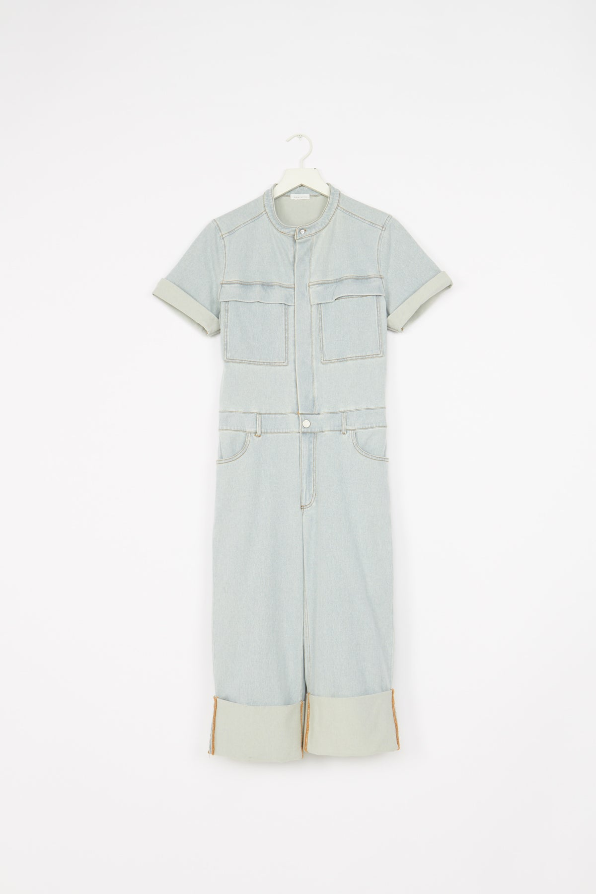 HARLEN WORKSUIT