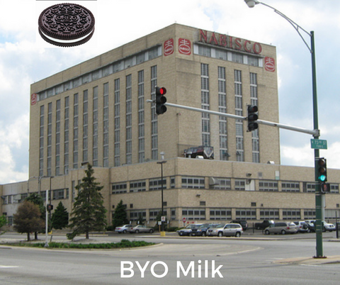 Nabisco_Factory_with_Oreo