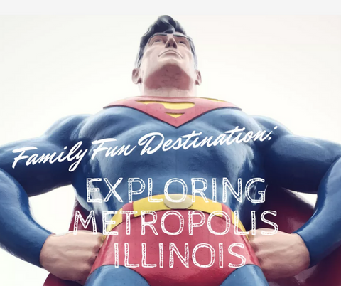 Exploring_Metropolis_Illinois