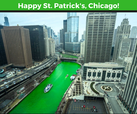 Chicago_river_St_Patrick's_Day