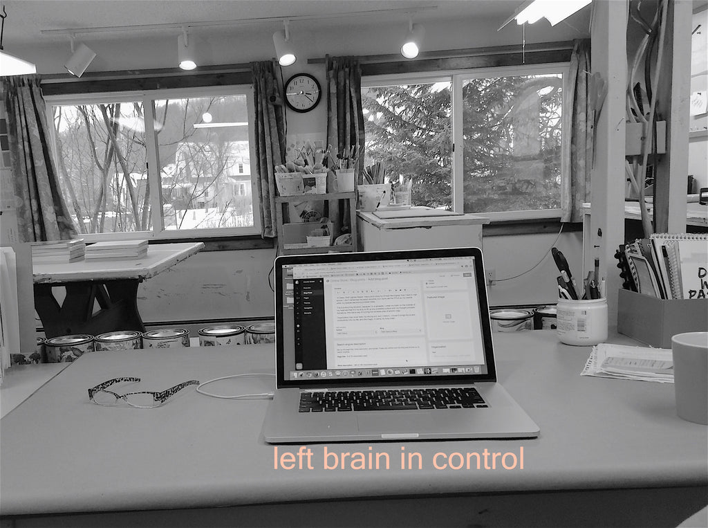 left-brain-in-control