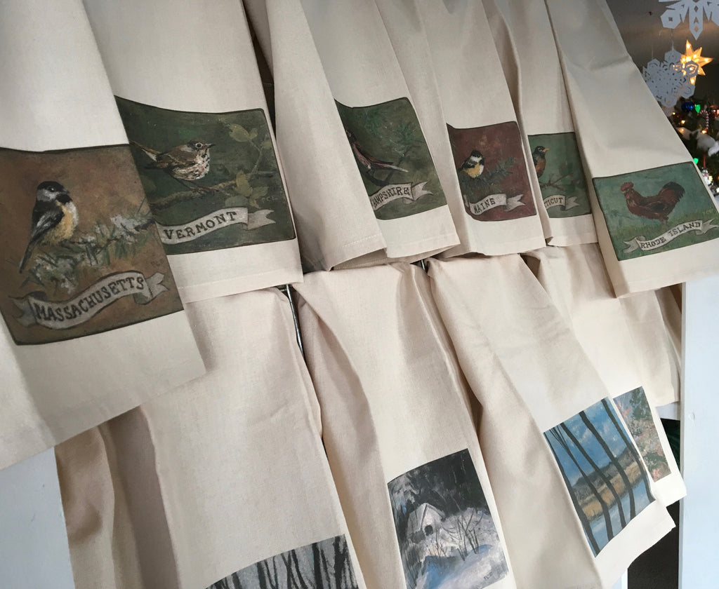 TEA-TOWELS-new-for-2017