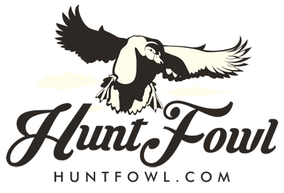Hunt Fowl Gear