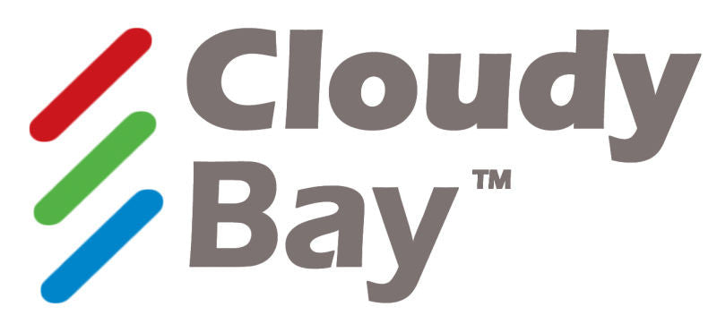 About Cloudy Bay lighting