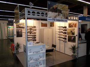 IWA Outdoor Classics first day