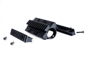 PSE Gen II Accessory Rail
