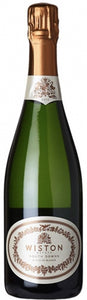 Wiston Blanc de Blanc 2011 - Hawkins Bros. Fine English Wines