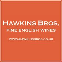 English Wine Gift Voucher - Hawkins Bros. Fine English Wines