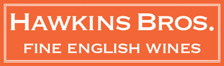 Hawkins Bros. Fine English Wines