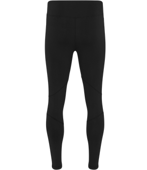 SDMN Activewear Leggings