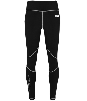 SDMN Reflective Leggings