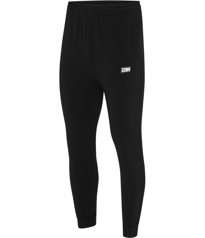 SDMN Activewear Bottoms