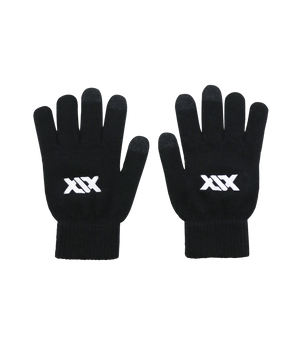 XIX Magic Gloves