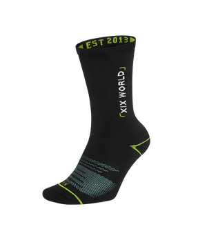 XIX WORLD Socks