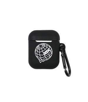 XIX WORLD AirPods Case