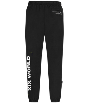 XIX WORLD Tracksuit Bottoms