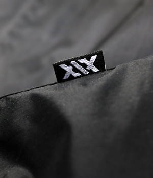 XIX WORLD Coach Jacket