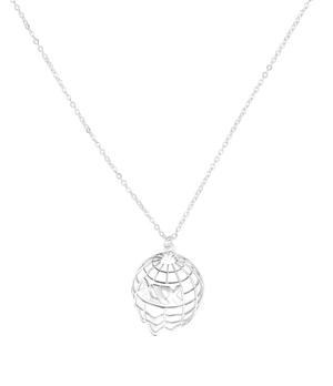 XIX WORLD Globe Chain