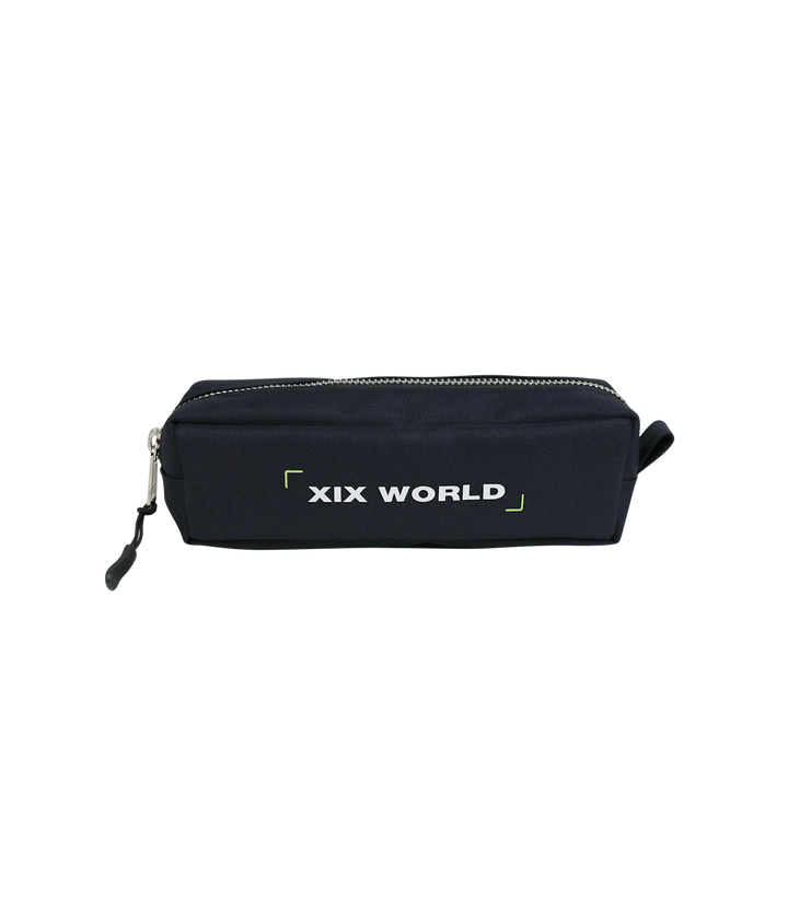 XIX WORLD Pencil Case