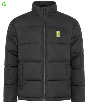 XIX WORLD Puffer Coat