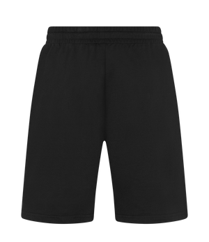 XIX WORLD Lounge Shorts
