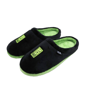 XIX WORLD Slippers