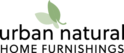 All natural modern american made furniture, mattresses, and rugs.