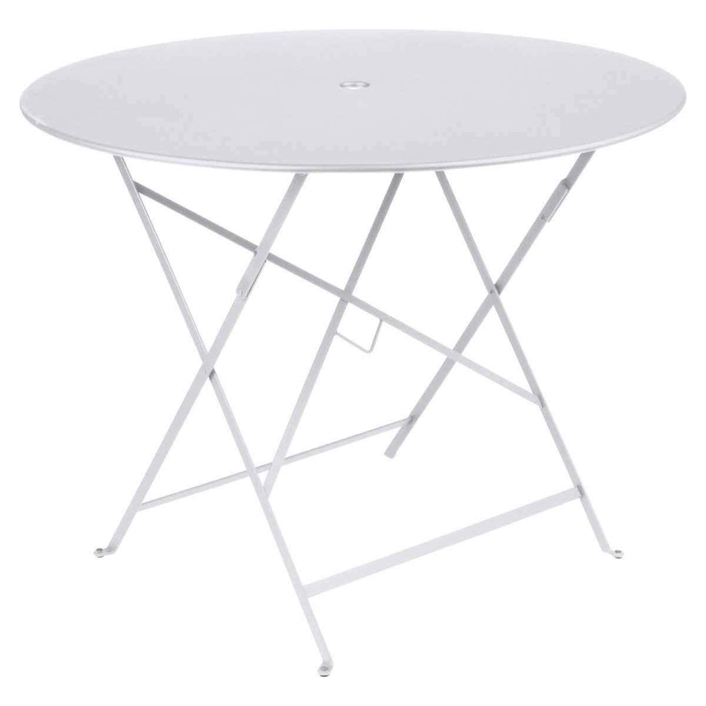 "Bistro 38"" Round Table"