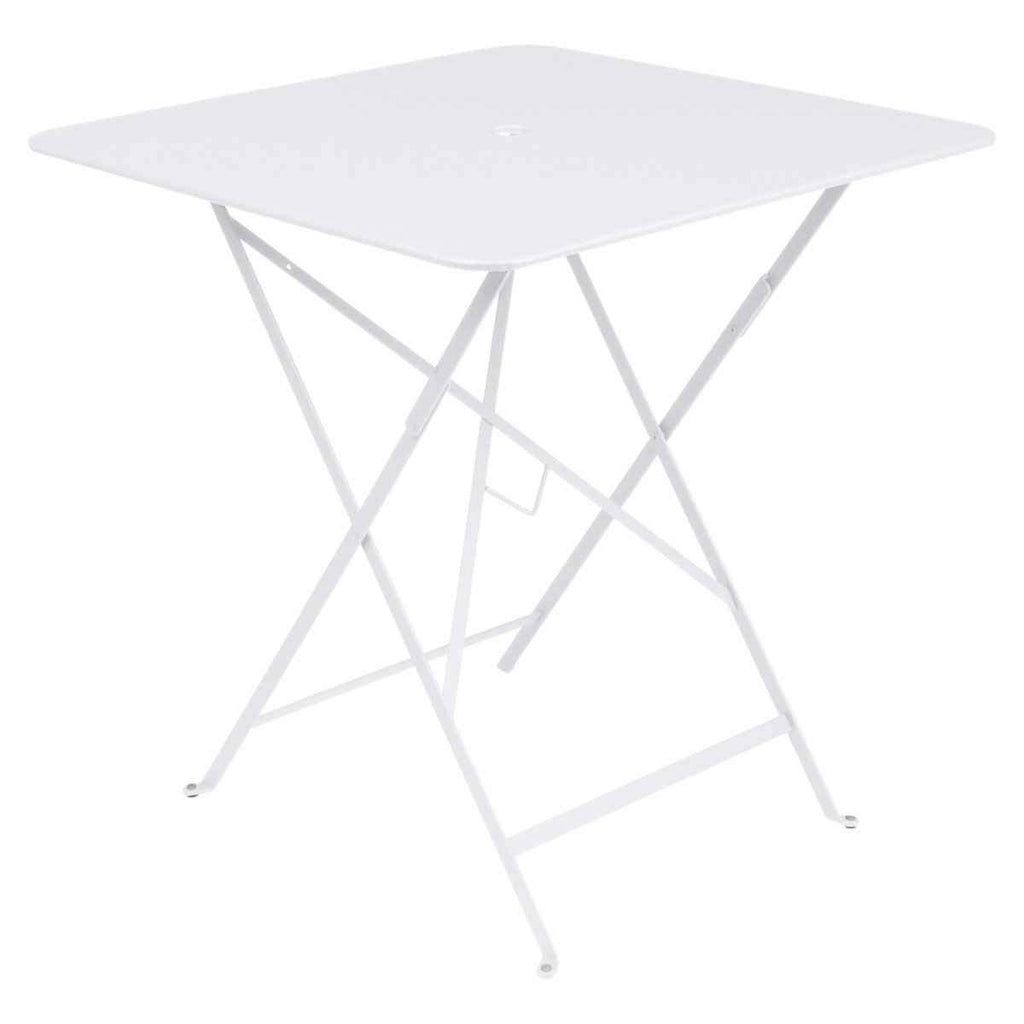 Bistro Table, 28