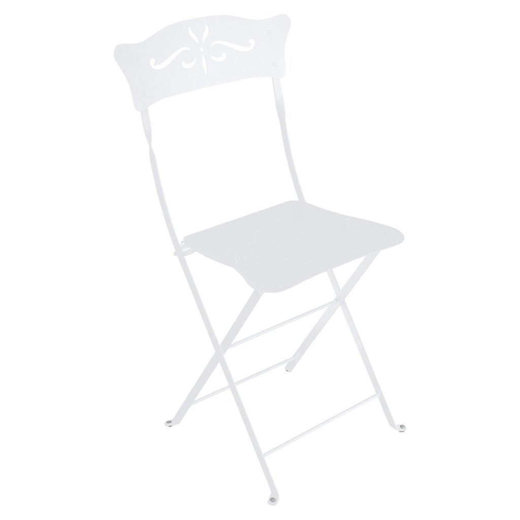 Bistro Bagatelle Chair (Set of 2) by Fermob