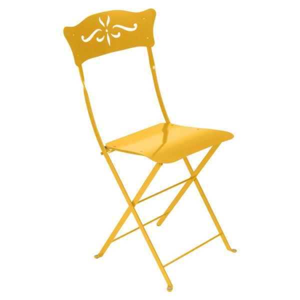 Bistro Bagatelle Chair (Set of 2)