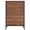 Hayden Chest of Drawers