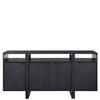 Fulton Credenza by West Bros