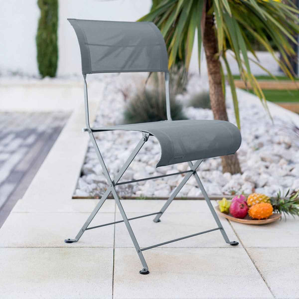 Dune Side Chair (Set of 2)