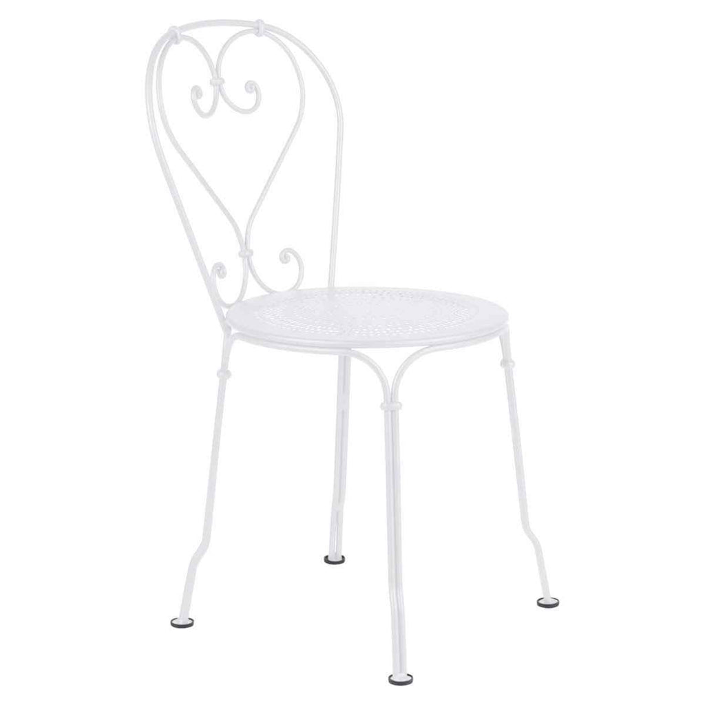 1900 Stacking Chair (Set of 2) by Fermob