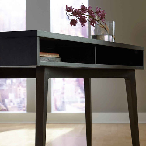 Serra Sofa Table