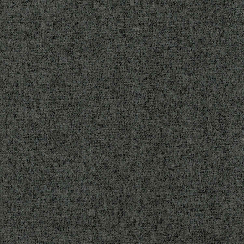 Grade C #3142 by Swatches