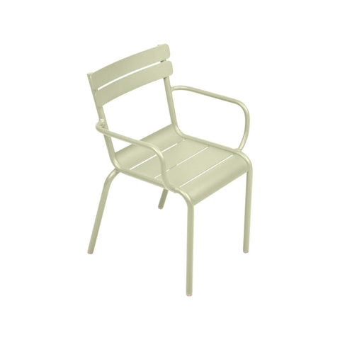 Luxembourg Kid Armchair