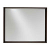 Strada Portrait / Landscape Mirror by West Bros