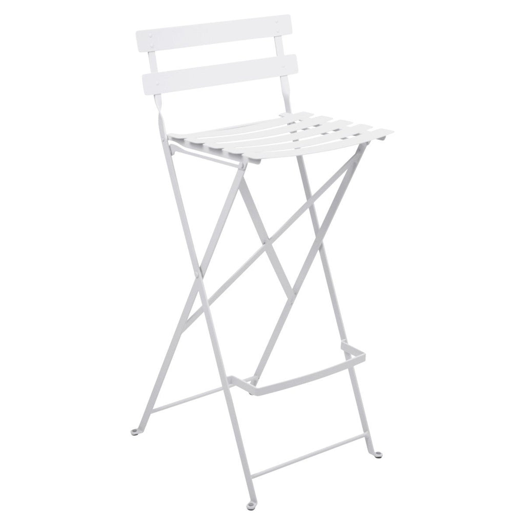 Bistro High Stool (Set of 2) by Fermob