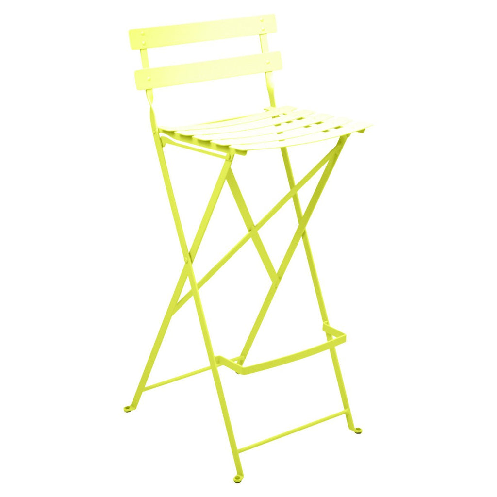 Bistro High Stool (Set of 2)
