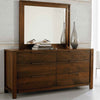 Phase Dresser by West Bros