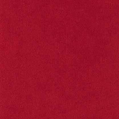 Ultrasuede - Tomato by Copeland Upholstery