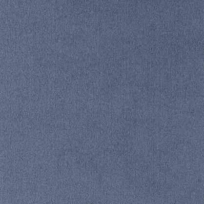 Ultrasuede - Steel Blue by Copeland Upholstery