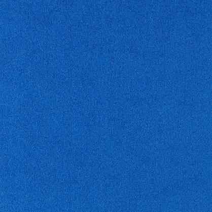 Ultrasuede - Regal Blue by Copeland Upholstery