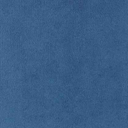 Ultrasuede - Brittany by Copeland Upholstery