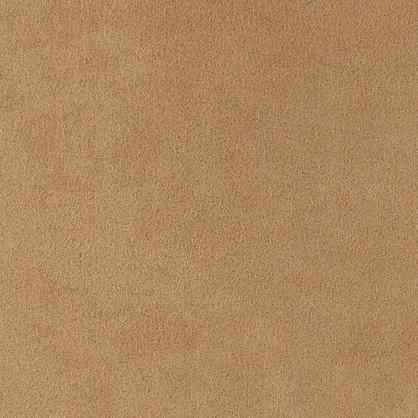 Ultrasuede - Spice by Copeland Upholstery