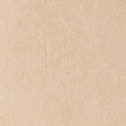 Ultrasuede - Chamois by Copeland Upholstery