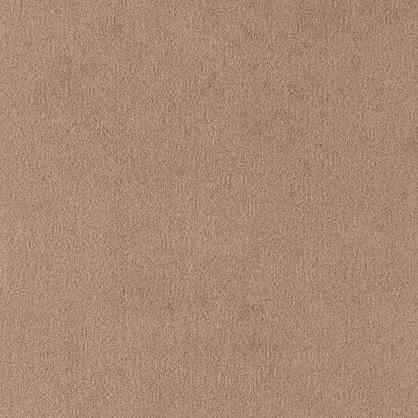 Ultrasuede - Fawn by Copeland Upholstery