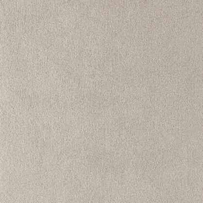 Ultrasuede - Putty by Copeland Upholstery